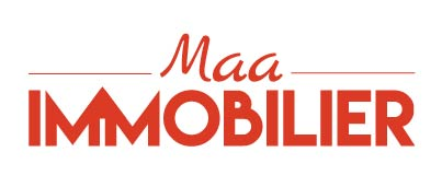 MAA immobilier